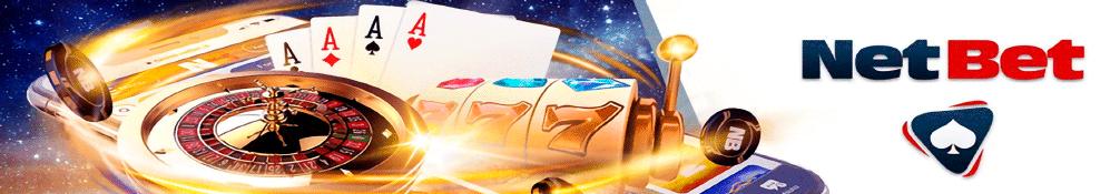 netbet-banner-cazinou