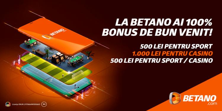 Cazinou-online-romenia-bonus-betano
